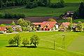 Ebenthal Haber Ansicht von Westen 06052010 79.jpg