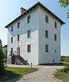 Ebenthal Radsberg 1 Pfarrhof 13082015 6615.jpg