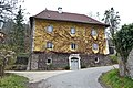 Eberstein Schlossberg 4 ehem Pfarrhof 14112013 333.jpg