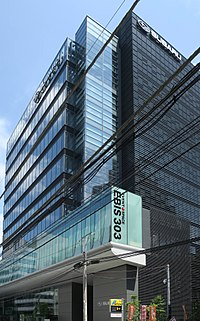 Ebisu Subaru Building 2017-07.jpg