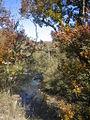 Ebro Aldea de Ebro.jpg