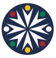 Ec of ghana new logo.png