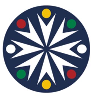 Electoral Commission of Ghana - Image: Ec of ghana new logo