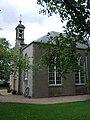 Echt Parish Church - geograph.org.uk - 514979.jpg