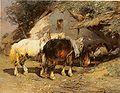 Eckenfelder A80 1888.jpg