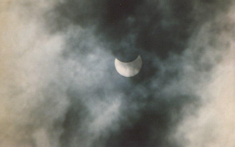 Eclipse CR 1991 c zoom