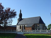 Ecoivres église2.jpg