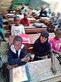 Ecole EDC Koulikoro WCEAMALI 2020 (4) 10.jpg
