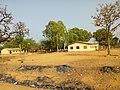 Ecole primaire publique Bembéréké.jpg