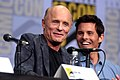 Ed Harris & James Marsden (36183491676).jpg