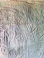 Edakkal Caves - Views from and around 2019 (47).jpg