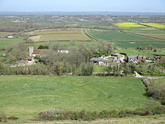 Edburton from the Downs.jpg