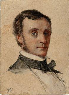 John Alexander McDougall (artist) American artist