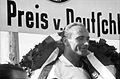 Edgar Barth garland Nurburgring 1957.jpg