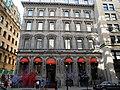 Edifice de la Banque-d-Epargne 04.jpg