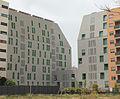 Edificio Vallecas 37 (Madrid) 11.jpg