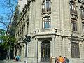 Edificio de la intendencia Metropolitana de Santiago. 03.jpg