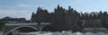 Edinburgh Panorama - Scotsman Centred - July 8, 2013.tiff