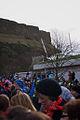 Edinburgh public sector pensions strike in November 2011 14.jpg