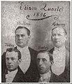 Edison Quartet, 1896.jpg