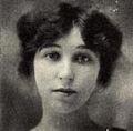 Edith Storey 1910.jpg
