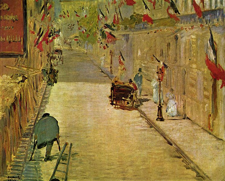 Fichier:Edouard Manet 054.jpg