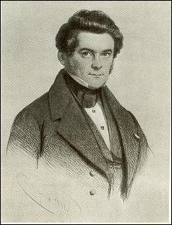 Edouard dHuart Belgian politician