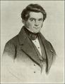 Edouard d'Huart.png