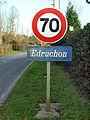 Edruchon-FR-76-panneau d'agglomération-1.jpg