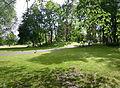 Edsbergs slott parken 2014c.jpg