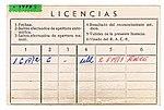Eduardo Castellanos - Licencias de Paracaidista Deportivo.jpg