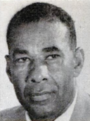 Edward Haygood Adams in Jet magazine on November 6, 1958.png