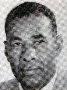 age Edward H. Adams