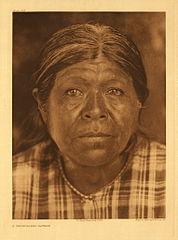 EDWARD SHERIFF CURTIS LE PHOTOGRAPHE DES AMÉRINDIENS 178px-Edward_S._Curtis_Collection_People_069