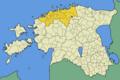 Eesti aegviidu vald.png