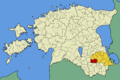 Eesti kanepi vald.png