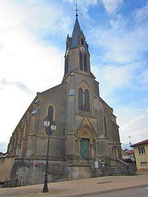 Eglise Ebersviller.JPG