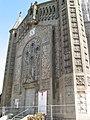 Eglise Saint-Julien de Domfront, Domfront, Orne, France 01.JPG