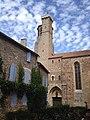 Eglise Saint-Michel à Cordes-sur-Ciel.jpg