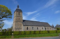Eglise Saint-Pierre Ferrière-Harang.JPG