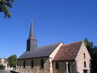 Eglise Saint-Pierre du Ménil-Bérard.jpg