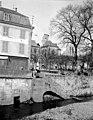 Eglise Saint-Sauveur - Clocher - Figeac - Médiathèque de l'architecture et du patrimoine - APMH00036783.jpg