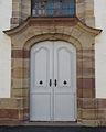Eglise Sainte-Aurélie de Strasbourg-Porte2.jpg