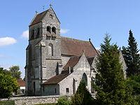 Eglise de Saint Etienne Roilaye P1120713 31-07-2011 12-50-49.jpg