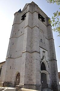 Eglise de montlivaut.jpg