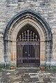 Eglise des Cordeliers de Gourdon 05.jpg