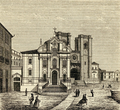 Egreja da real casa de Santo Antonio - Archivo Pittoresco (Tomo VI, n.º 3).png
