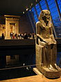 Egypt - Temple of Dendur 2.jpg
