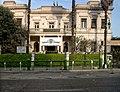 Egypt Architect- Sadat Academy - Down Town Cairo.jpg