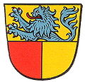 Ehem. Wappen Wohnbach.jpg